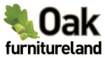 go to Oak Furniture Land