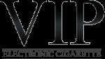 VIP E-Cig