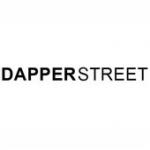 Dapper Street