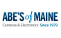 go to Abes Of Maine