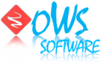 go to OWS Software