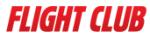 go to Flight Club