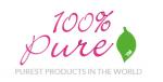 go to 100 Percent Pure