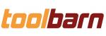 Toolbarn