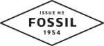 go to Fossil US