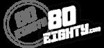 go to 80eighty