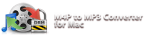 go to MP4 to MP3 Converter for Mac