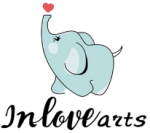 go to Inlovearts