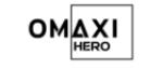 Omaxi Hero