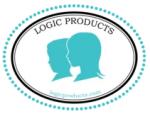 Logic Products