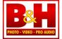 B&H Photo Kampanjekoder & tilbud 2021