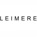 Leimere